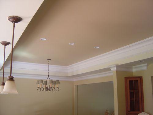 quels materiaux pour un plafond 224 noisy le grand prix travaux plomberie maison poser faux